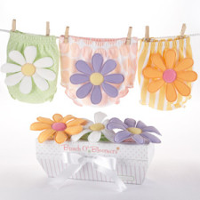 Bunch of Baby Bloomers Set