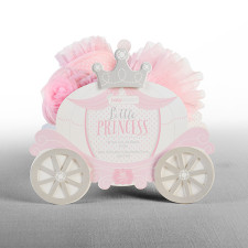 Little Princess three piece gift set