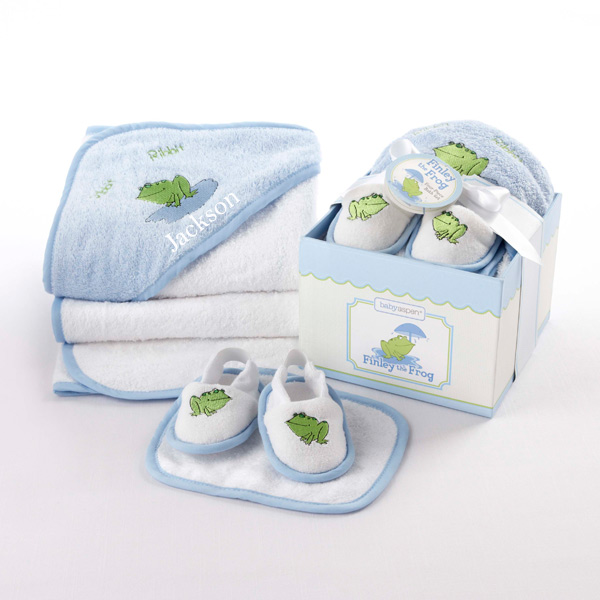 GIFTS FOR BABY FROM MY RETRO BABYMyretrobaby.com f98587773ef5