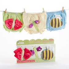 buzzing baby bloomers diaper covers