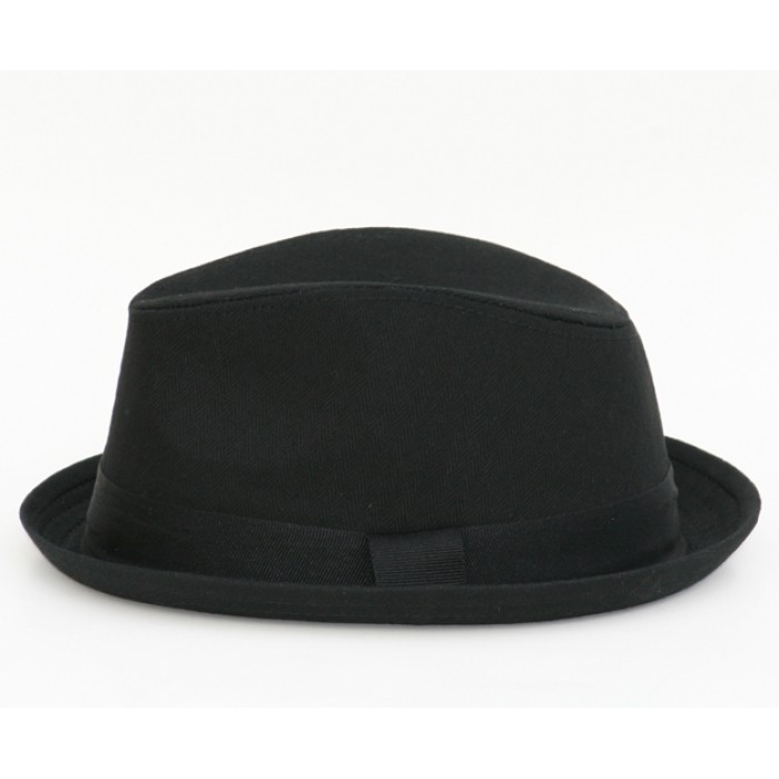 Cheap fedora hat, Buy Quality fedora hats for kids directly from China boys fedora Suppliers: Boys Fedoras baby hats caps dicer top fedora hat for kids Quality kids fedora hat that is all black with a black band. Find this Pin and more on Formal Wear by Cradle of Misfits. Kids Fedora Hat - Solid Black - Cradle of Misfits See more.