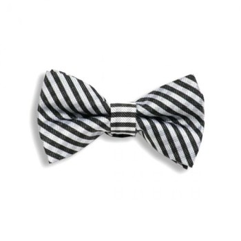 classic bow tie for babies