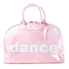dance bag for girls