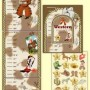 western tots growth chart for kids