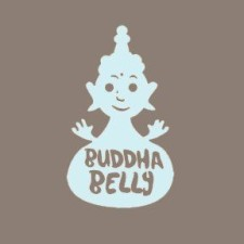 buddha belly infant and toddler shirts