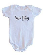 vegas baby infant and toddler shirts