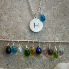 blockinitialbirthstones